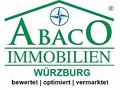 AbacO Immobilien Würzburg