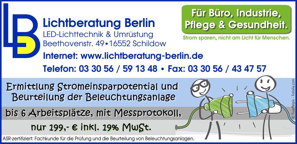 Charmant Beleuchtung Asr Ideen - Innenarchitektur-Kollektion - seomx ...