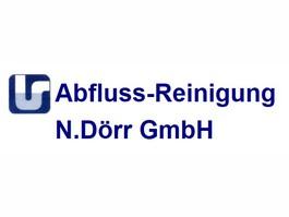 Abflussreinigung N Dorr Gmbh In Saarbrucken Adresse Kontakt