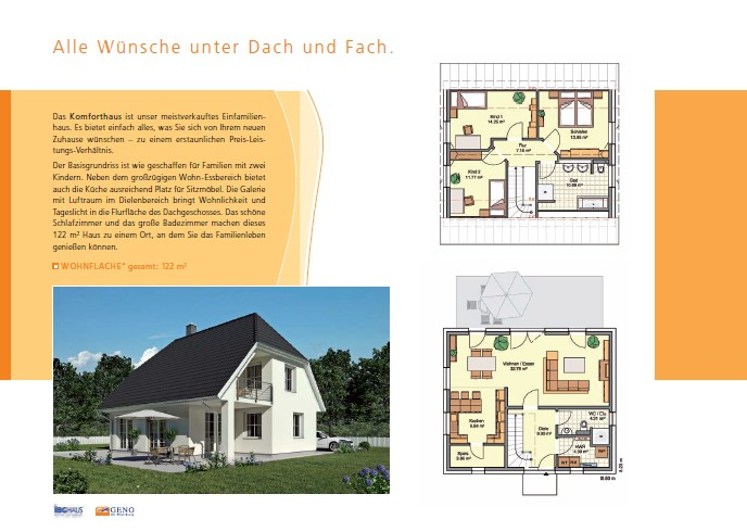 Wohncenter Chemnitz In Chemnitz Adresse Kontakt