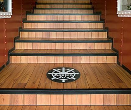 Teppichstrasse Wohndesign Gmbh In Flensburg Adresse Kontakt