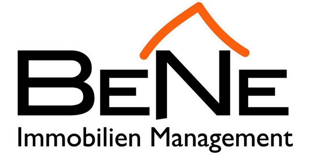 Immobilienmakler Hofheim bene immobilien management der taunus makler in hofheim am taunus