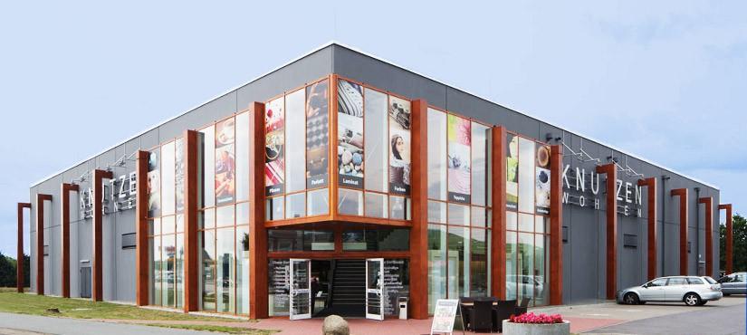 Knutzen Hamburg knutzen wohnen einrichtungshaus elmshorn in elmshorn adresse kontakt