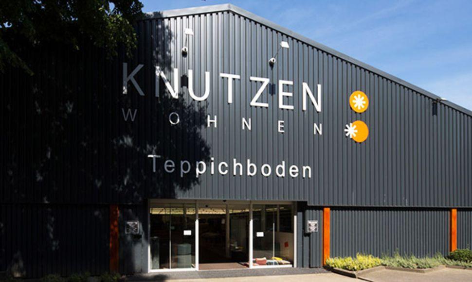 Einrichtungshaus Kiel knutzen wohnen einrichtungshaus kiel kehrwieder in kiel adresse