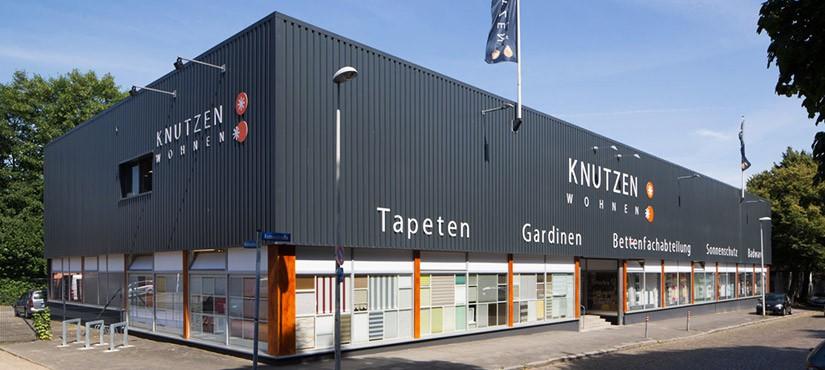Einrichtungshaus Kiel knutzen wohnen einrichtungshaus kiel asmusstraße in kiel adresse