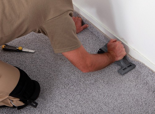 Fußboden Verlegen Rostock ~ Fußboden verlegen rostock vinylboden designboden lage lippe ᐅ
