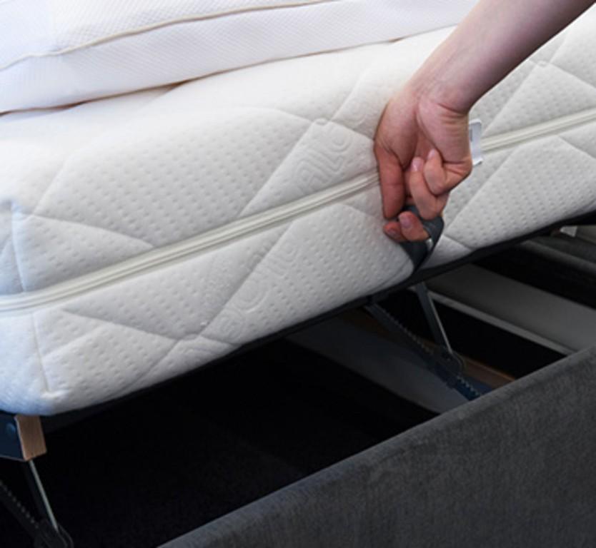 Teppich Knutzen knutzen teppich hof einrichtungshaus schleswig in schleswig
