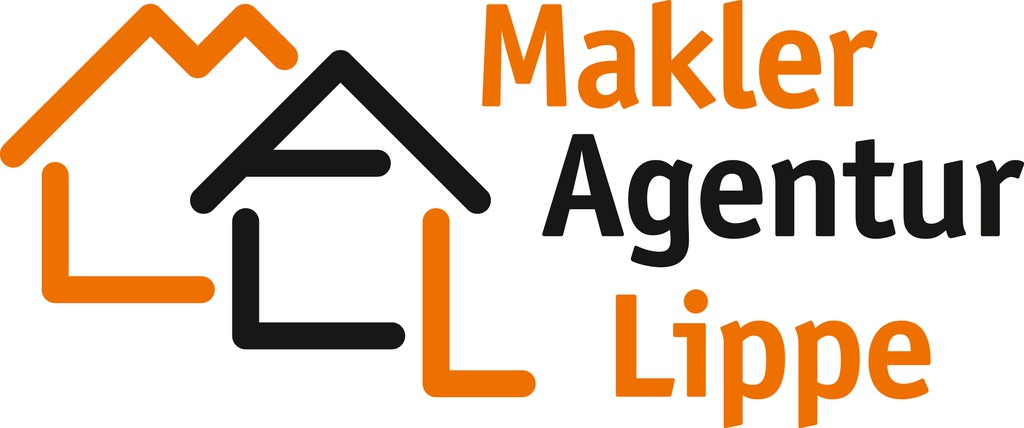 Immobilienmakler In Detmold makler agentur lippe in detmold adresse kontakt