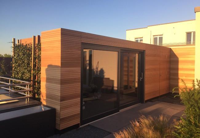 Turbo corso sauna manufaktur gmbh in Bramsche - Adresse & Kontakt ID23