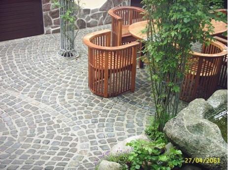 Garten Und Landschaftsbau Potsdam garten landschaftsbau otto in oldenburg adresse kontakt