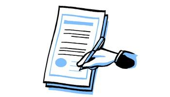 Vom Bauantrag Zur Genehmigung Eine Informationsbroschure