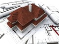 Was Sie bei der Planung und beim Hausbau berücksichtigen sollten
