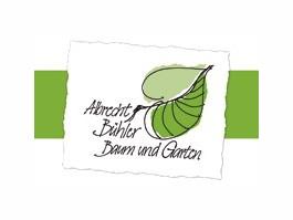 Bühler Gartenbau albrecht bühler baum und garten gmbh in nürtingen adresse kontakt