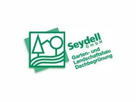 Landschaftsgärtner Karlsruhe seydell gmbh garten u landschaftsbau in karlsruhe adresse kontakt