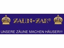 Zaun Zar De zaun zar in magdeburg adresse kontakt