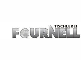 Tischlerei Rendsburg tischlerei fournell in rendsburg adresse kontakt