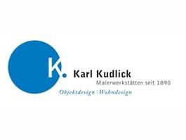 Fa Karl Kudlick Malerwerkstatten In Bayreuth Adresse Kontakt
