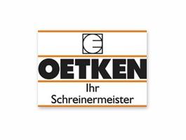 Schreinerei Kassel schreinerei oetken in kassel adresse kontakt