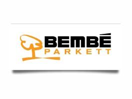 Bembé Parkett GmbH & Co. KG in Bad Mergentheim - Adresse & Kontakt