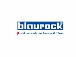 Blaurock Fenster blaurock gmbh in salz adresse kontakt
