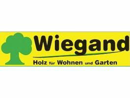 Holz Wiegand Würzburg holz-wiegand gmbh in würzburg - adresse & kontakt