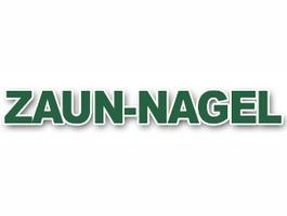Zaun Nagel In Bremen Adresse Kontakt