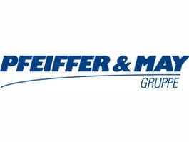 Pfeiffer May Karlsruhe pfeiffer may se in karlsruhe adresse kontakt