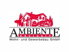 Ambiente Wohn U Gewerbebau Gmbh In Heilbronn Biberach