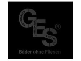 GESGregorius Engineering Support In Nürnberg Adresse Kontakt - Bäder ohne fliesen nürnberg