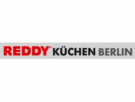 reddy k chen berlin in berlin adresse kontakt. Black Bedroom Furniture Sets. Home Design Ideas