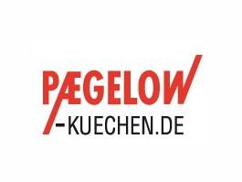 Paegelow Kuechen De In Greifswald Adresse Kontakt