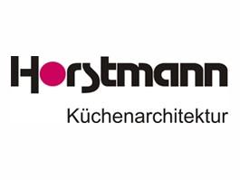 Küchen Horstmann horstmann küchen und elektrofachbetrieb e k in isenbüttel