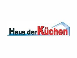 Haus der Küchen in Worms - Adresse & Kontakt