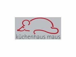 Maus Gmbh küchenhaus maus gmbh in kiel adresse kontakt