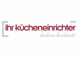 Ihr Kucheneinrichter Gmbh In Lubeck Adresse Kontakt