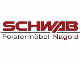 Möbel Schwab Ohg In Nagold Adresse Kontakt