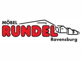 Adolf Rundel Möbelhaus Gmbh Co Kg In Ravensburg Adresse Kontakt