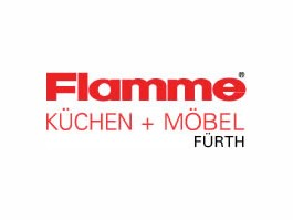 Flamme Möbel Fürth Gmbh Co Kg In Fürth Adresse Kontakt