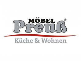 Mobel Preuss Ohg In Neustrelitz Adresse Kontakt