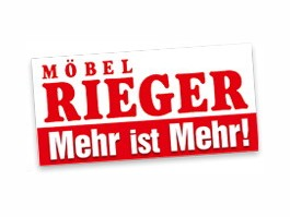 Möbel Rieger Gmbh Co Kg In Göppingen Adresse Kontakt