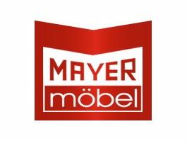 Mobel Mayer Gmbh In Bad Kreuznach Adresse Kontakt