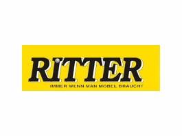 Möbel Ritter Gmbh In Quedlinburg Ot Gernrode Adresse Kontakt