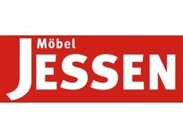 Mobel Jessen Gmbh Co Kg In Breklum Adresse Kontakt