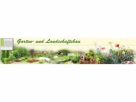stefan hahn garten und landschaftsbau in bremen adresse kontakt. Black Bedroom Furniture Sets. Home Design Ideas
