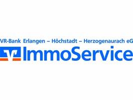 Immobilienmakler Herzogenaurach vr bank erlangen höchstadt herzogenaurach eg immoservice in