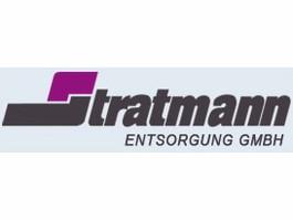 Stratmann Dresden