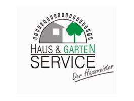 Haus- und Gartenservice GbR Fassbinder & Bunk in Wiesbaden ...