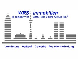 WRS REAL ESTATE GROUP Inc.