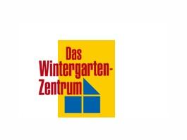 Das Wintergarten Zentrum Gmbh In Fellbach Adresse Kontakt