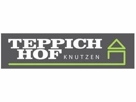 knutzen teppich hof einrichtungshaus b delsdorf in b delsdorf adresse kontakt. Black Bedroom Furniture Sets. Home Design Ideas